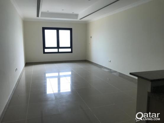 DOH 2290 Sea View SF Studio for rent at Pearl