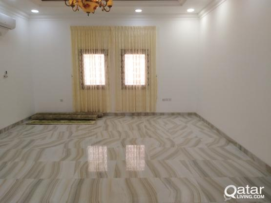 7 BHK DELUX BRAND NEW STAND ALONE VILLA AT AINKALID