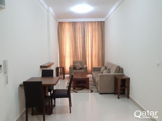 Deluxe Fully Furnished In Musharieb No commission
