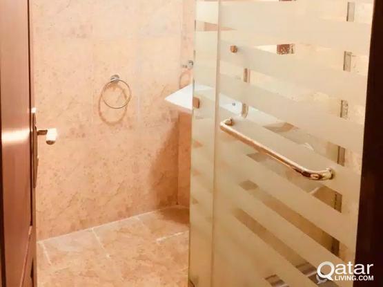Ladies Master Bedroom For Rent