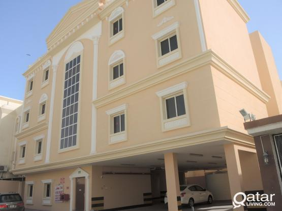 2 BHK Apartment in Old Airport area near Shoprite