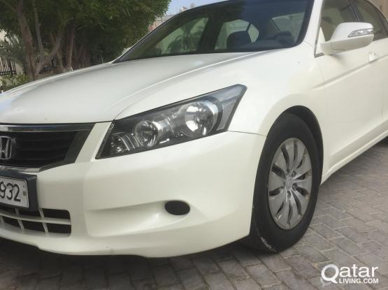 draiver with car availabl camery 2016 glx my 55127753