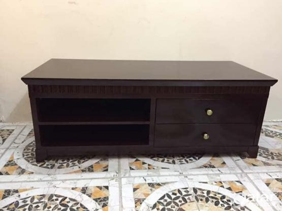 for sell tv stand.