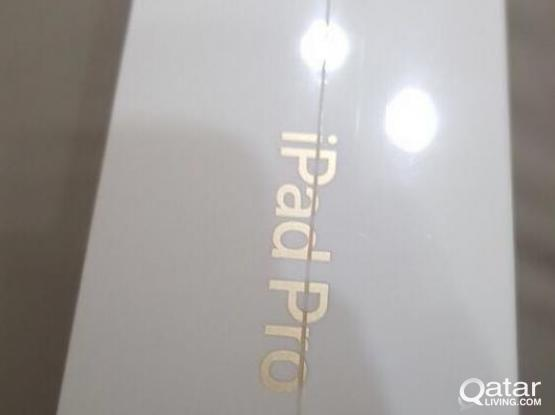 iPad Pro 10.5 512
