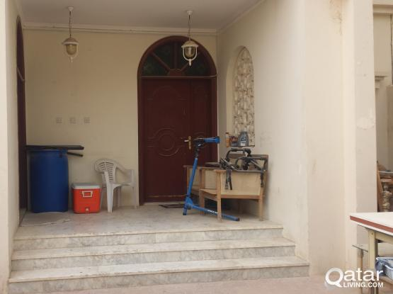 BIG ROOM FOR RENT IN AL HILAL (FOR FILIPINO ONLY)