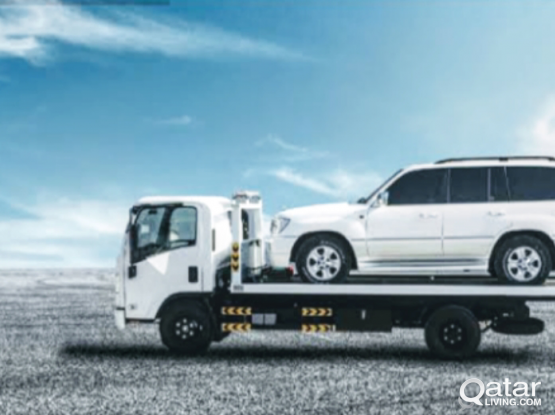 breakdown towing service 66026862 بريكداون سطحه