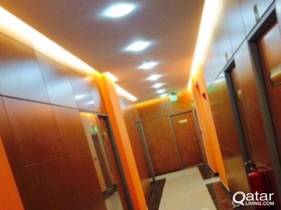 BUDGET OFFICES AVAILABLE FOR RENT IN DOHA
