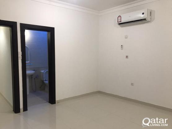 """No Commission"" FANTASTIC 2BHK Apartment In Bin Omran. Family and Executive Bachelor."