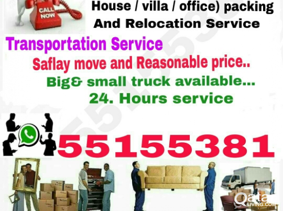 Good price call- 55155381 House moving shifting Carpenter servic.... 55155381