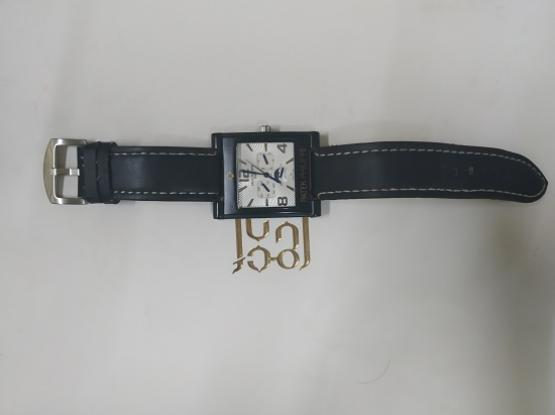 Patek Philippe, Automatic, Moon Face watch,Used