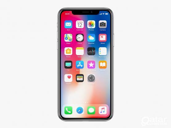 We Sale iphone  All Model screen