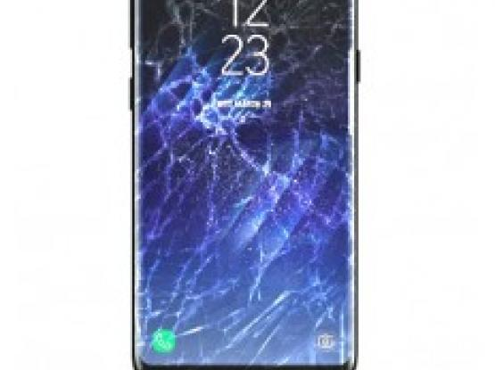 Samsung Any Mobile Screen We Replace and Sale