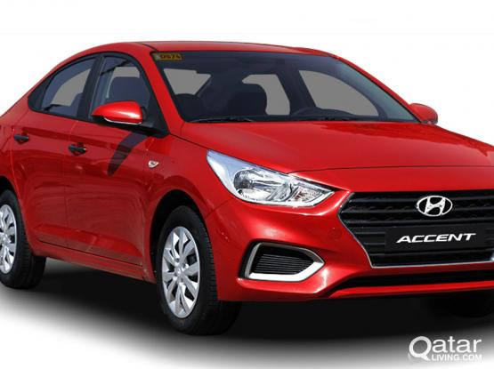 BRAND NEW CAR FOR RENT CALL US:-44663933/33131241