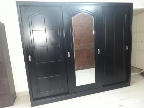for sell sliding door cupboard