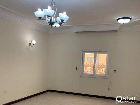 3 BHK SPACIOUS FLATS IN MANSOURA WITH ONE MONTH FREE