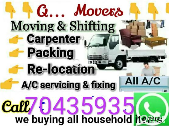 Low price,, call ,,70435935.moving ,,shifting,,, carpentar ,, transportation,, service