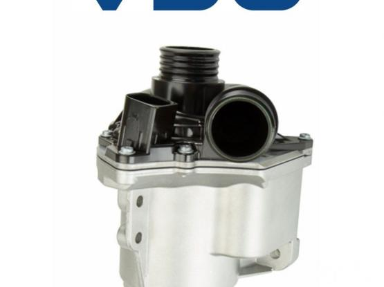BMW NEW Water Pump OEM VDO