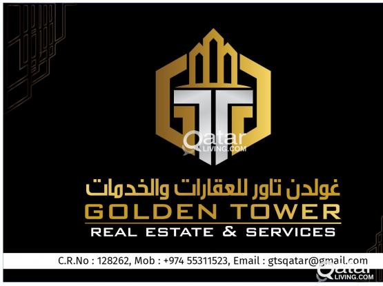 PRO services &Housing agreement on your name with baladiya attestation 55311523