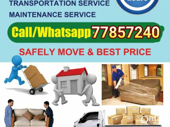 Best Price, Call- 77857240-Room Shifting & Office Shifting * Furniture Dismantling and Fixing-33370219