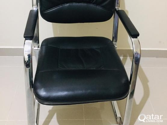 Chair (Office Use)