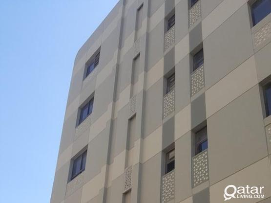 3BHK flat  at Najma