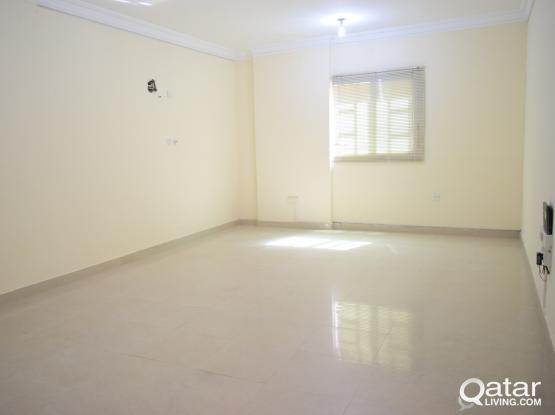 Spacious Exe Bachelor/Company staff  5 bedroom Apartment for Rent in Bin Mahmood