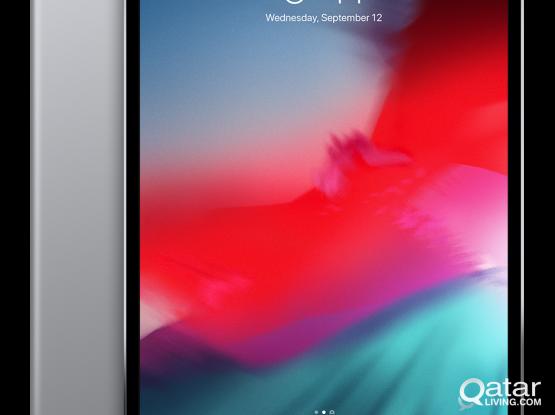 iPad Pro 10.5 Wifi 256GB + apple pencil