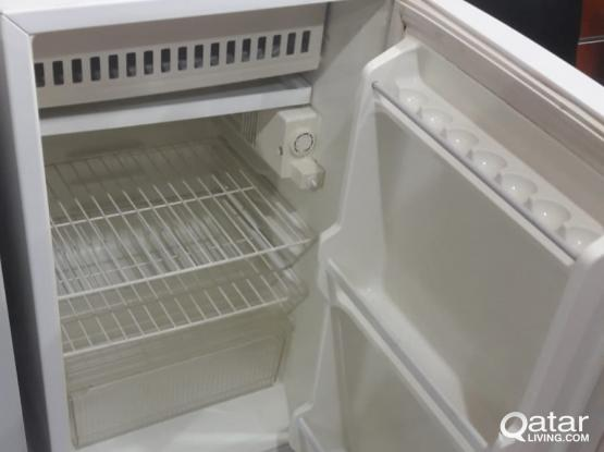 Dish washers, Small Refrigerators , Electrical Stoves