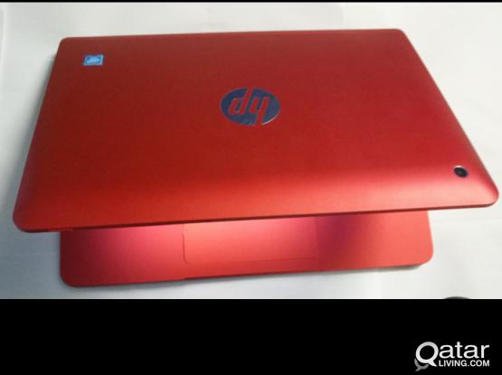 HP Notebook X2 - 10-P000ne