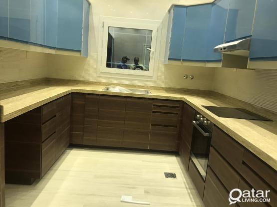 Corian Counters, Vanity top, Kitchen top, Table top
