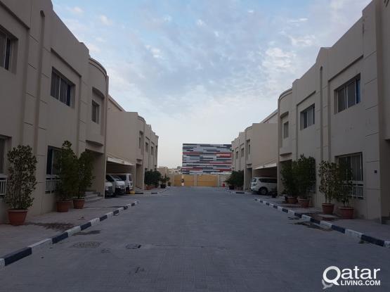 Amazing Bachelor villa in Ain Khaled