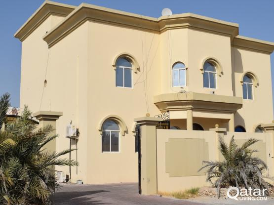 SPACIOUS STUDIO for FAMILY in HILAL - No Commission...