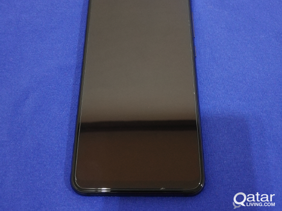 MI8 LITE 4GB 64 NEW