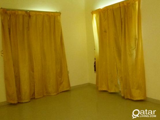 LIC 2349 Fully Furnished 2 BHK Apartment for Bachelors