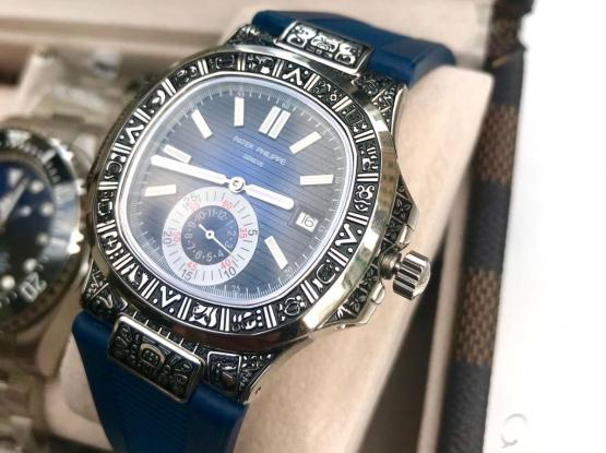 Luxury Master Replica Watches For Sale.