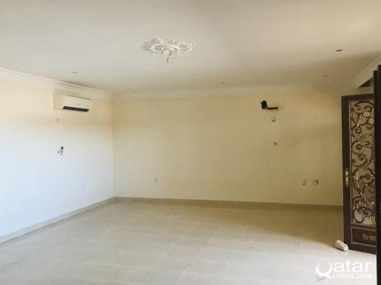 Brand new condition very spacious 2 bhk outhouse area for rent available at UMMU SLAL AMAD