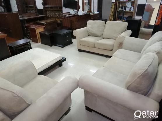 for sele sofa set.