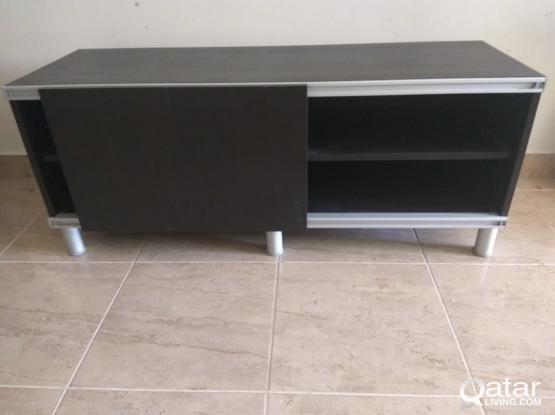 Ikea TV / multipurpose  stand