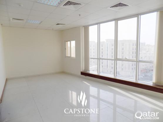 FREE 2 MONTHS - Fully Fitted Offices near C-ring Road