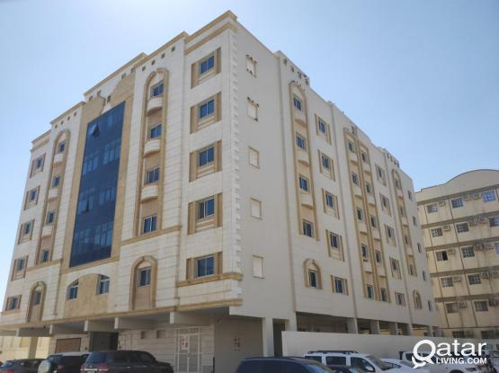 2 bedroom apartment for rent in Al Sadd