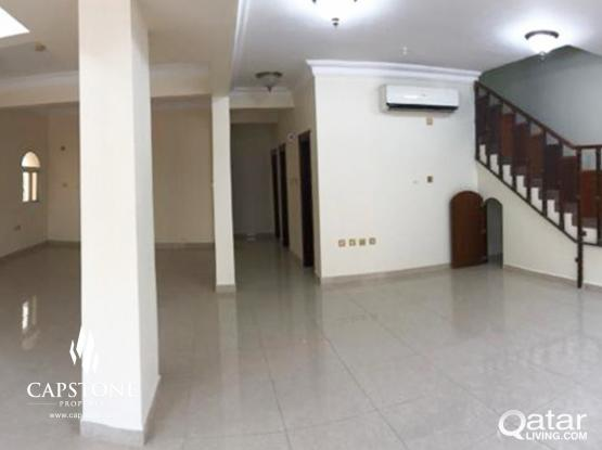 FREE ONE MONTH RENT! Brand New 5BR Compound near Aspire