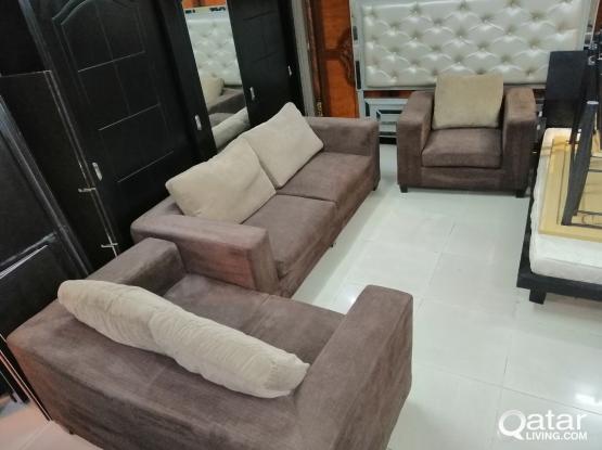 for sele sofa set