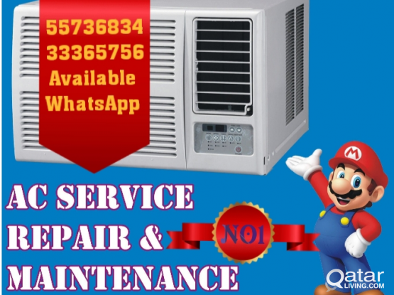 A/c Sale,fixing very low price, buying all used, damage ac,Ac service 55736834 or 33365756 available WhatsApp