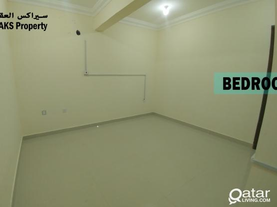 Huge 2 BHK Apartment Available For Rent In Al Waab