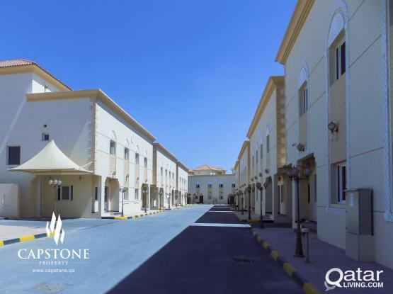 FREE 1 MONTH! Brand New 6BR near Al Hazm Mall
