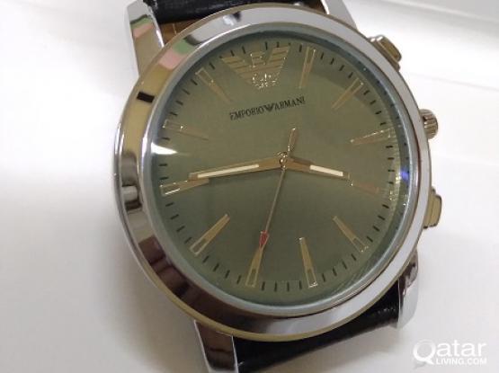 Brand New Armani watch, Low price