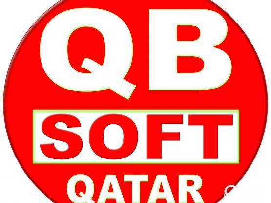 Best Digital Marketing Service in Qatar