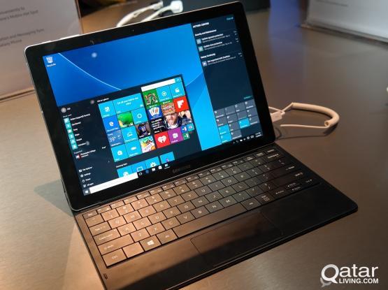 Samsung windows galaxy tab