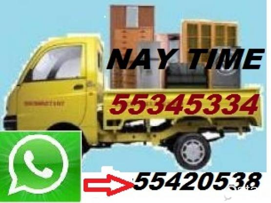 55420538.TRANSPORT,SHIFTING-MOVING+CARPENTAR;HOUSE SHIFTING+WITH TRUCK&PICK UP Services,55345334