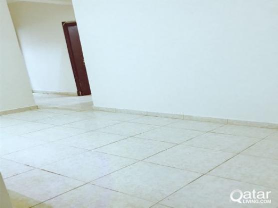 3 BHK Montazah شقة 3 غرف منتزه